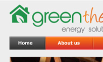 Greentherm Energy Solutions
