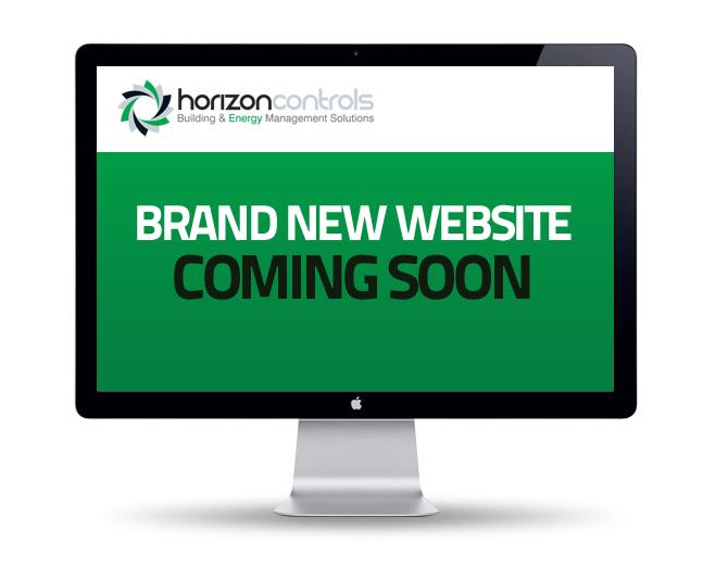 horizon-controls-website