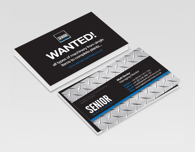 Logo design and branding business stationery and web design for new logo design and branding business stationery and web design colourmoves