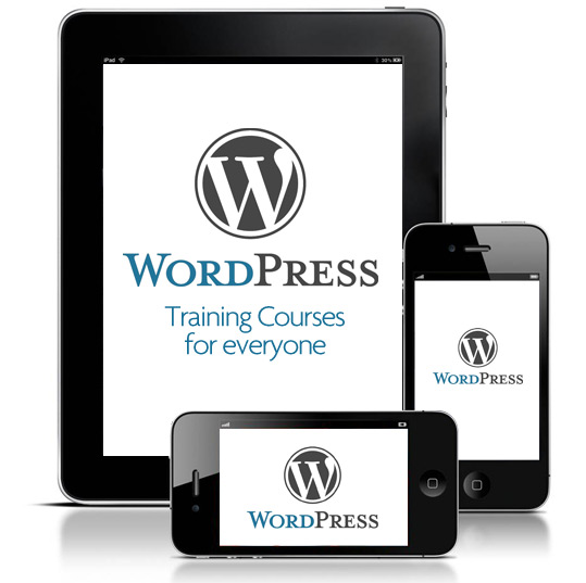 wordpress-training-courses-sheffield