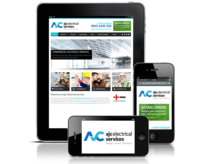 Electricians and Electrical Contractors